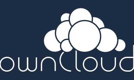 2014-03-27-logo-owncloud