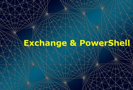 nw_exchange_powershell